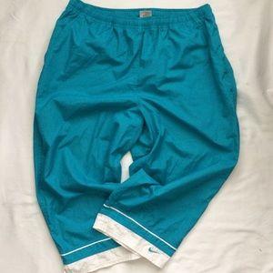 Nike Dri Fit Pants Sz XL 16